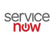 Service Now Training